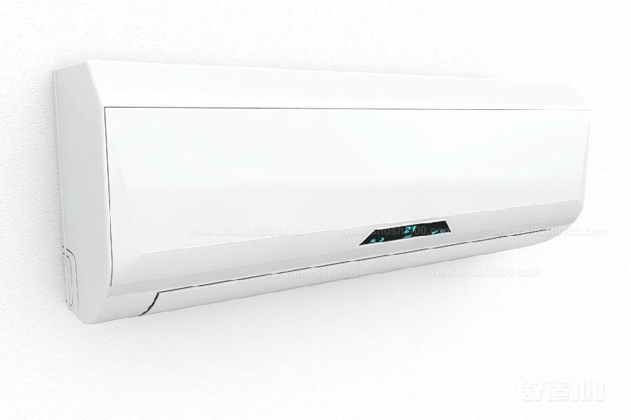 家庭空调选择—家庭空调选择技巧