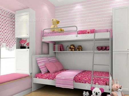 儿童组合床书桌衣柜 儿童组合床书桌衣柜三大品牌排行榜