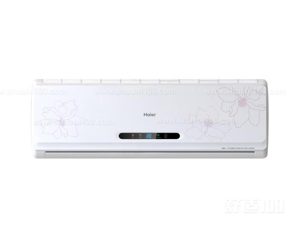 变频空调检测仪—变频空调检测仪的品牌推荐