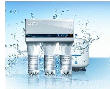 史密斯净水器质量—史密斯净水器质量如何