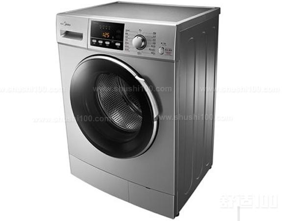 美的和小天鹅洗衣机哪个好—美的及小天鹅洗衣机优点