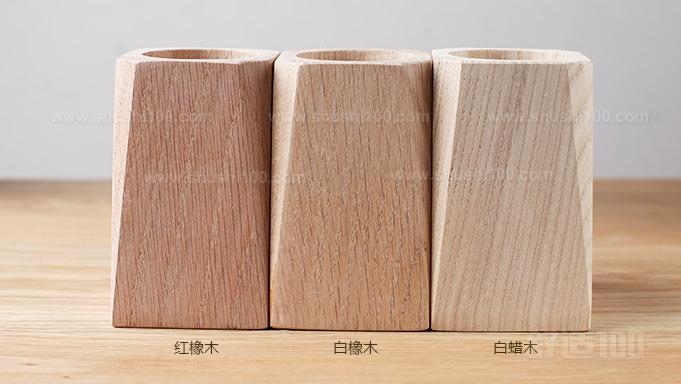 白橡木线条—白橡木线条的安装方法