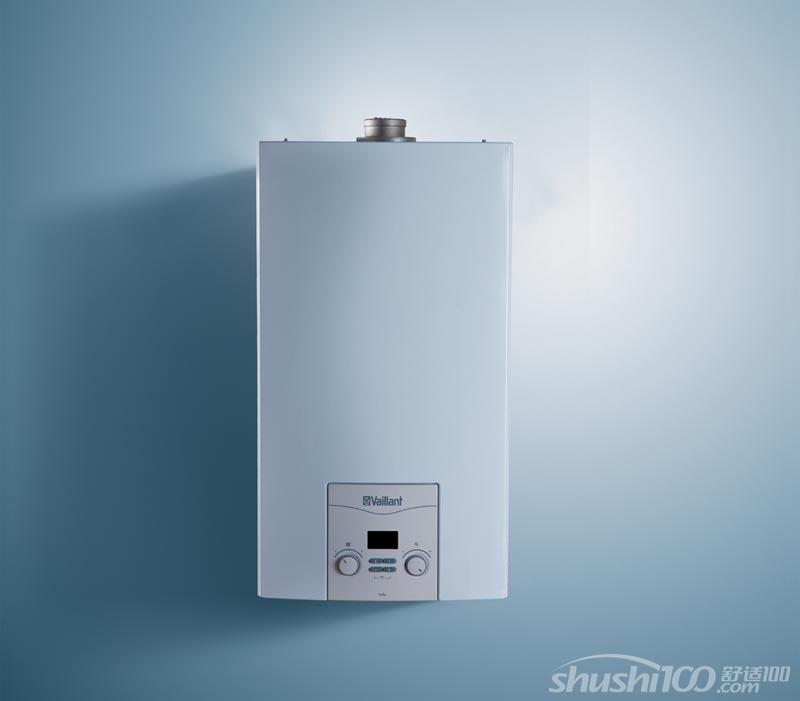 威能燃气采暖炉—威能燃气壁挂式采暖炉简介