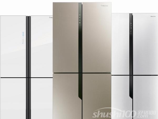 门子冰箱售后_冰箱门维修—冰箱门关不紧怎么修理