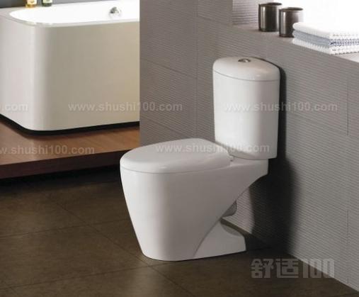 墙排水马桶安装—墙排水马桶安装方法及注意事项