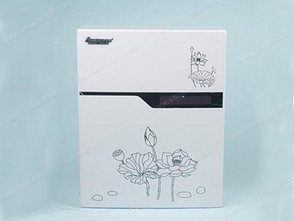 软水机和净水器区别—软水机和净水器的作用