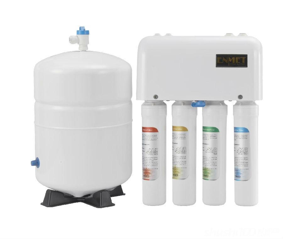 国产十大净水器品牌—十大品牌排名