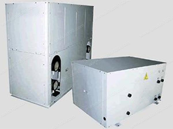 家用地源热泵安装—家用地源热泵安装需要注意的细节