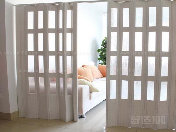 房间折叠隔断 房间折叠隔断门品牌推荐