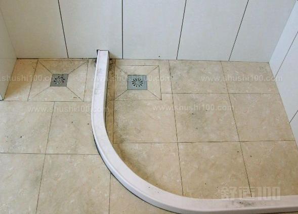 下面小编就为您介绍一下挡水条的常见材料和它的安装方法,希望能对您