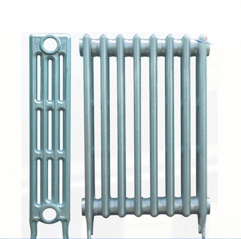 铸铁暖气片能用多少年—铸铁暖气片优点及使用寿命介绍