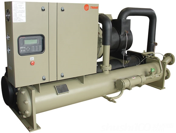 特灵中央空调维修—特灵中央空调维修保养好处