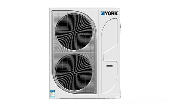 约克中央空调维护—约克中央空调要怎么保养