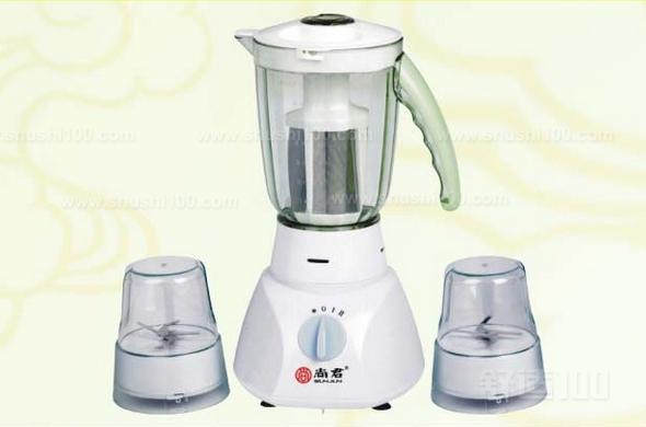 家用甘蔗榨汁机—家用甘蔗榨汁机好用吗