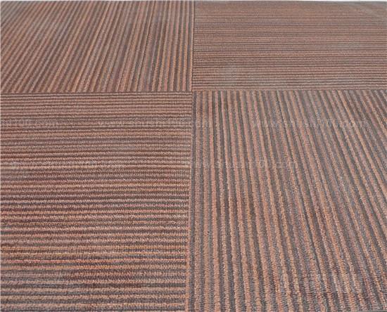 塑胶木地板—塑胶木地板施工方法介绍