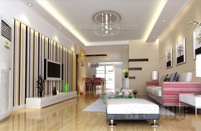 客厅筒灯布置—客厅筒灯布置注意事项