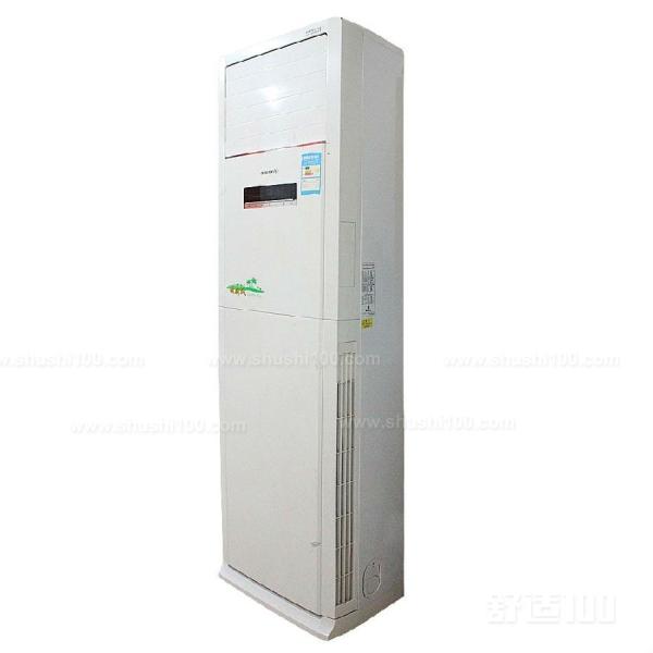 柜式空调安装—柜式空调安装的注意事项