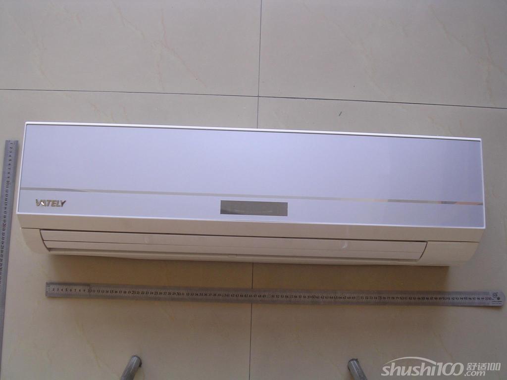 入墙式空调优缺点—入墙式空调优缺点的介绍