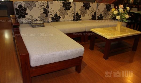 拐角木沙发—拐角木沙发的品牌推荐