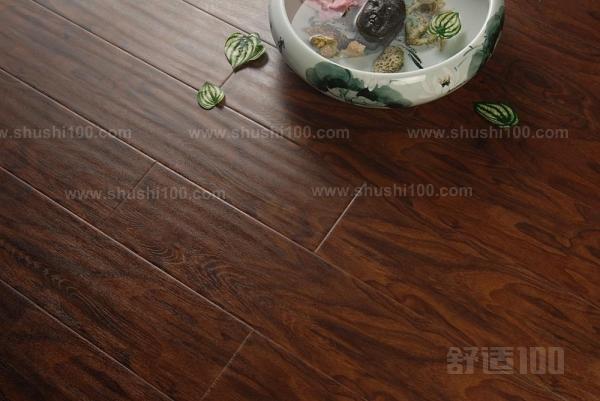 新象木地板怎么样—新象木地板选购要点