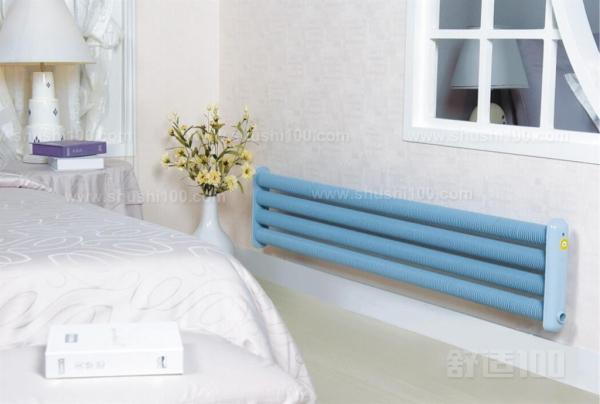 暖气片安装配件—暖气片常见的安装配件及安装注意