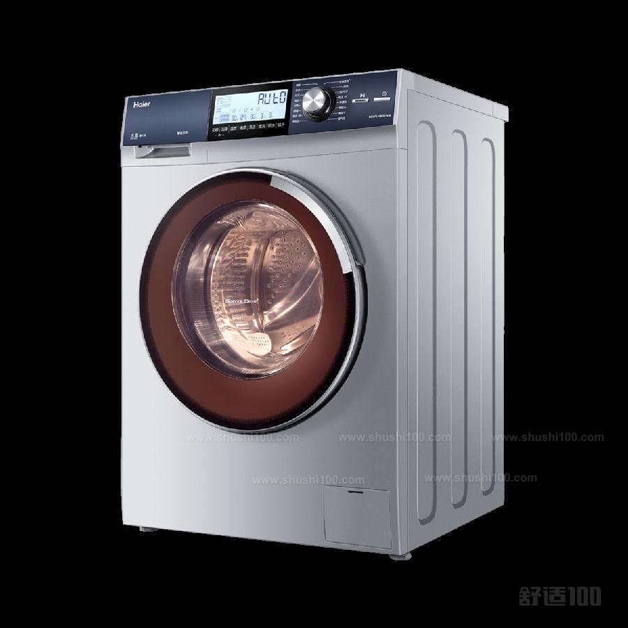 洗衣机滚筒—滚筒洗衣机的品牌推荐