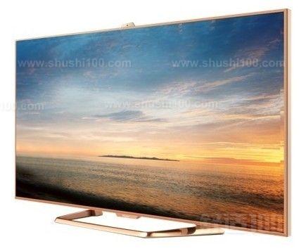 —海尔电视机出现没图像有声音现像 1,显像管束电流过大引起电路保护.