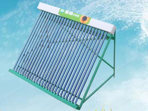 华帝太阳能热水器价格—华帝太阳能热水器怎么样