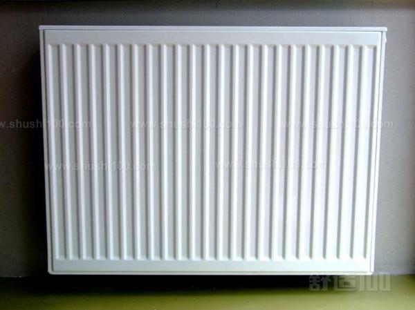 暖气品牌排行—暖气品牌排行榜推荐