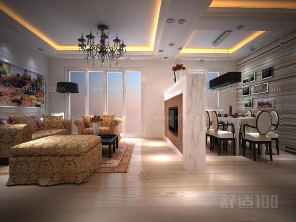 要根据房子的装修风格,选择适合风格的吊灯。如房子的装修风格是欧式的,就选择相应风格的吊灯。  客厅吊灯 上述就是小编为大家所介绍的客厅吊灯挑选的技巧的相关内容了。其实,要想要选购到好的客厅吊灯,是需要到大家来结合实际中的吊灯的质量、外形以及客厅的装修风格的。那么,希望以上所介绍的内容都可以很好的来帮助到大家在生活中选购到好的客厅吊灯吧。