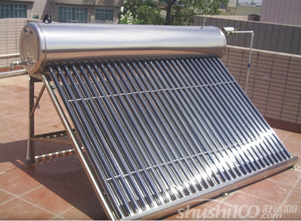 长城太阳能热水器—长城太阳能热水器怎么样
