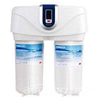 3m净水器如何—3m净水器产品特点及价格介绍