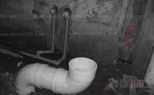一楼马桶移位_那么怎么操作马桶移位呢,马桶移位注意事项要注意些什么呢,下面就来一