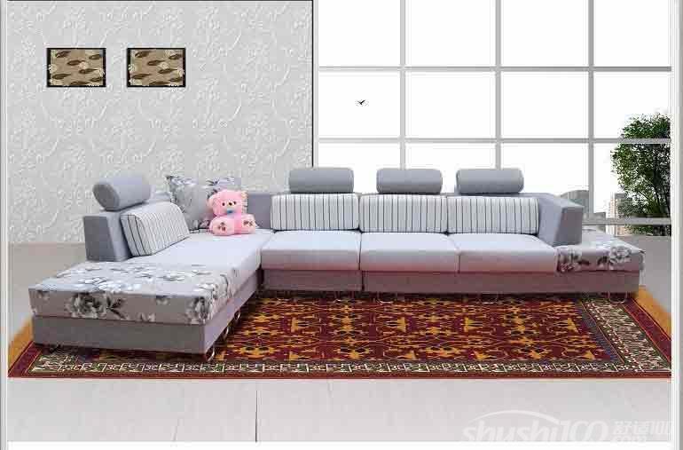 品牌优势:蓝天沙发是大家都知道的品牌,这个品牌的家具已经很长时间了,为什么能持续这么长的时间,那就是因为质量好,得到了大众的一致好评,所以这就是蓝天沙发的优点。蓝天沙发当然也不例外,有着好的质量,得到了大众的喜爱,所以在选择家具的时候蓝天沙发就是大家的首选。