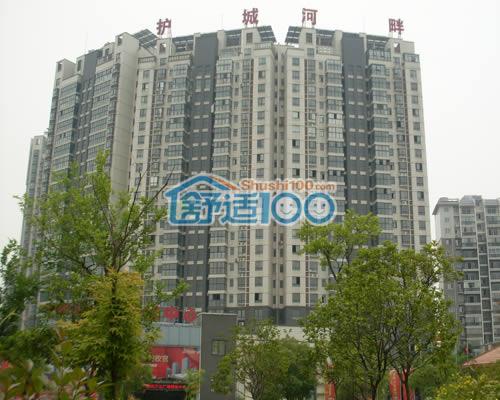 荆州护城河畔博世地暖方案推荐-夏日里预备暖冬