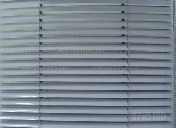 铝合金百叶窗帘定做—铝合金百叶窗帘哪个品牌好