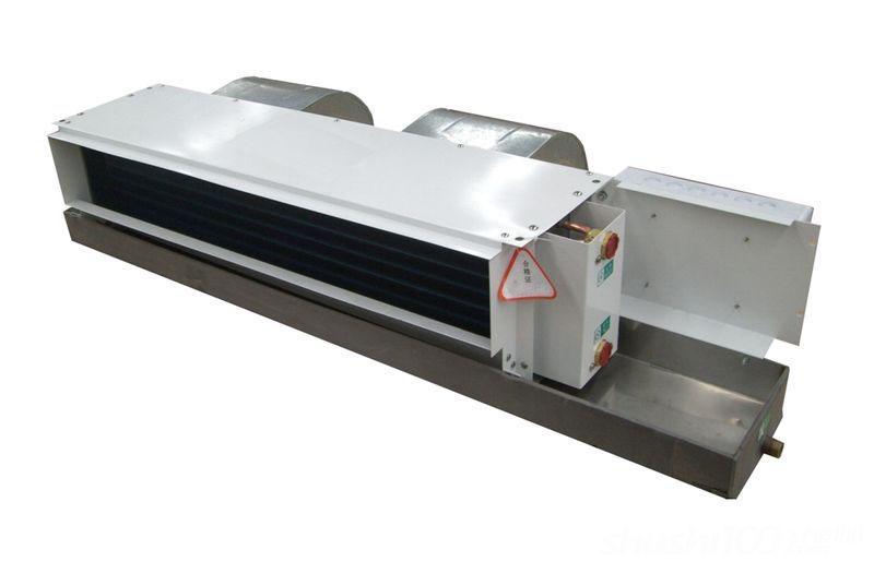 欧式风机盘管—欧式风机盘管如何安装