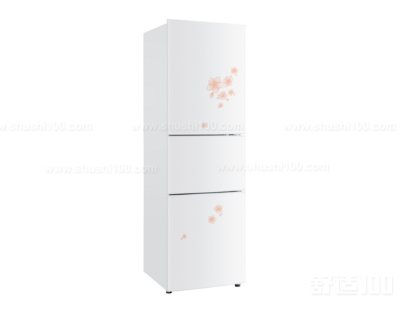 海尔冰箱异味问题—海尔冰箱减少异味的办法