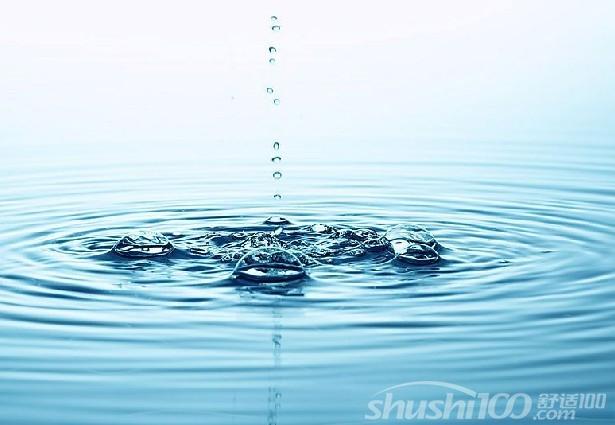 飞利浦纯水机—飞利浦纯水机要怎么安装?