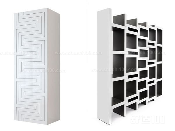可移动组合书柜—可移动组合书柜十大品牌介绍