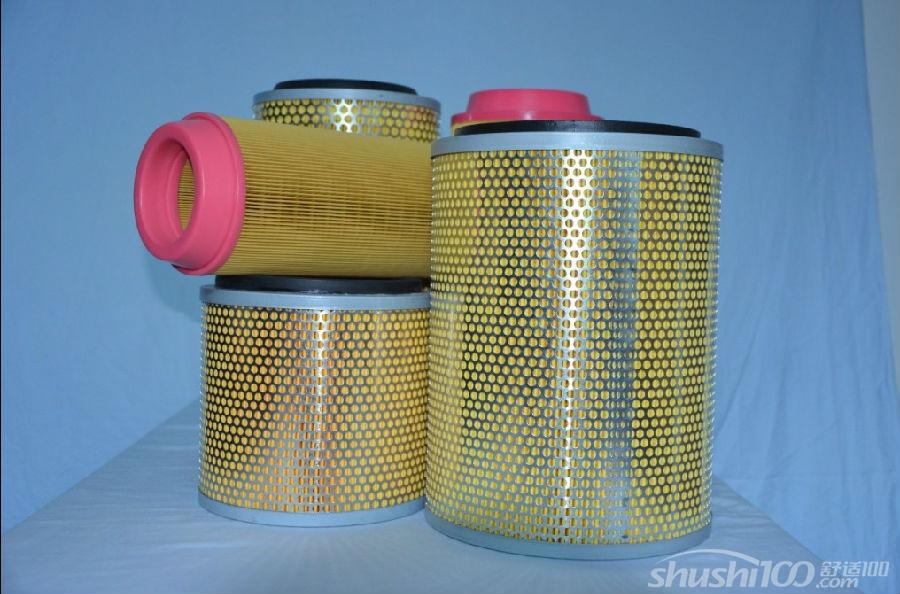 雅马哈空气过滤器—雅马哈空气过滤器清洗步骤