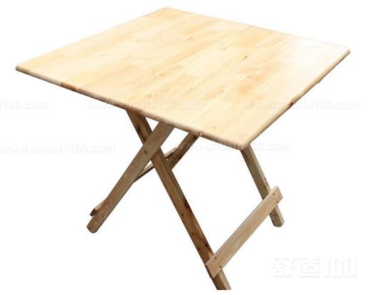 折叠桌子素材png免费