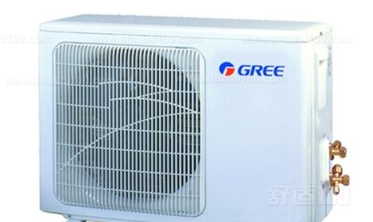 空调外机漏电—空调外机漏电的原因分析
