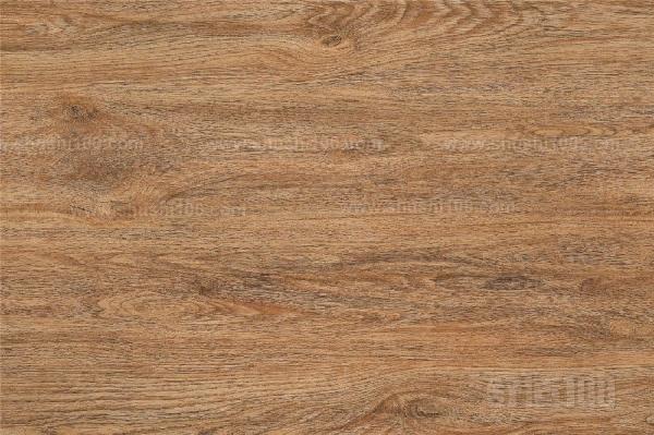 木地板接口—木地板接口推荐品牌介绍
