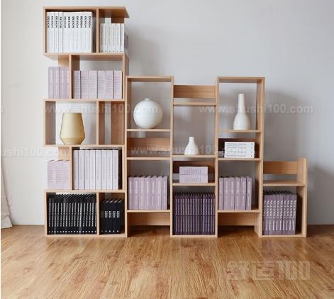 小书柜书架怎么样 小书柜书架好用吗