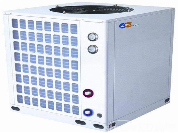 空气能热泵热水器——空气能热泵热水器优缺点介绍