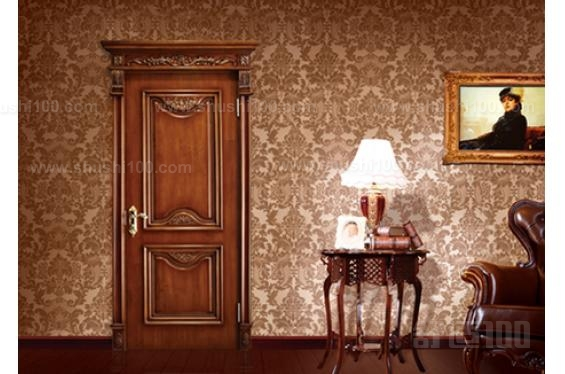 欧式卧室门—欧式卧室门搭配及颜色选择方法