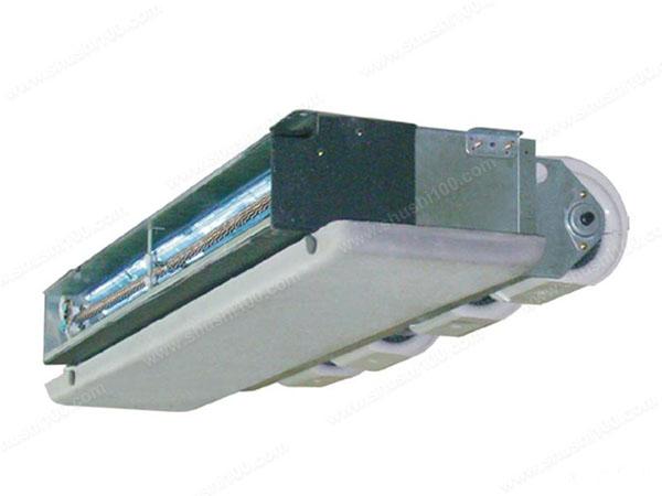 格力风管机—格力c系列风管机怎么样