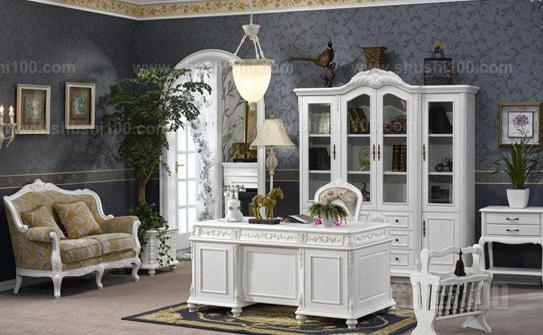 简欧品牌家具—简欧风格家具有哪些知名品牌