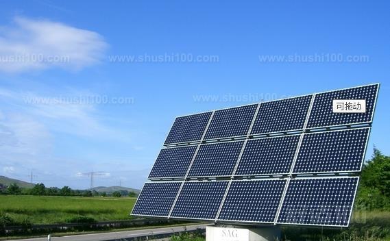 力诺瑞特太阳能排名—力诺瑞特太阳能介绍